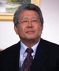 Matzuzawa