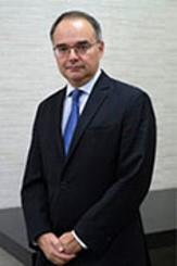 President Raul Santos