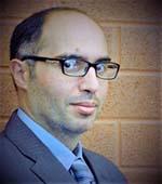 14---Ahmad-J-AlSarraf
