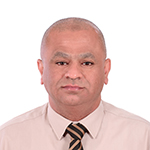 15 - Mutaz Al-khnifsawi