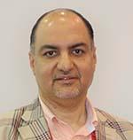 16 - Fahad Alnouri 1001