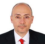 Wael-Almahmeed