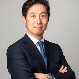 2019Yoshida portrait